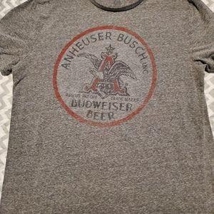 Misc shirts $10 each